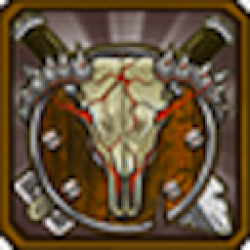More game icon